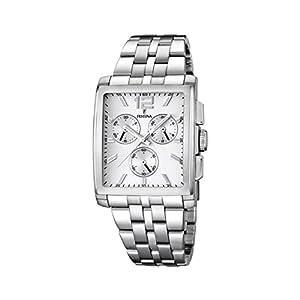 University Sports Press F16755/1 – Reloj de Cuarzo para Hombre, con