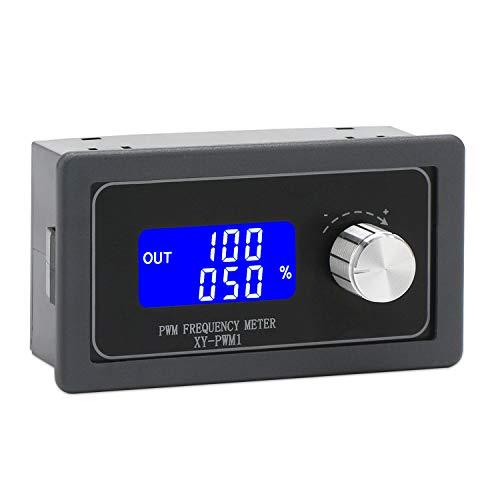 Droking Generador de señal PWM