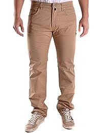 Gant Homme MCBI131106O Beige Coton Jeans