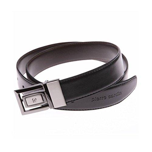 Pierre Cardin ceinture