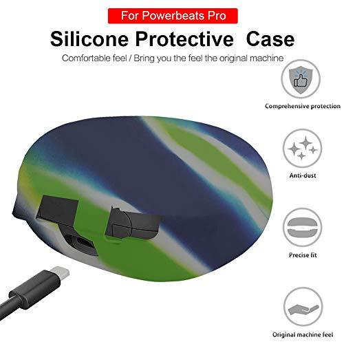 Zoom IMG-1 aheadad custodia in silicone portatile