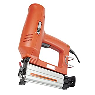 Tacwise 1208 Nägel, 2990 W, 240 V, orange