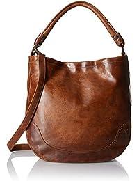 609cee3df8b286 Suchergebnis auf Amazon.de für: hobo bag - Über 500 EUR: Schuhe ...