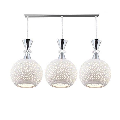semplice-moderno-lampadario-a-bracci-bianco-ceramica-3-testa-led-per-soggiorno-camera-da-letto