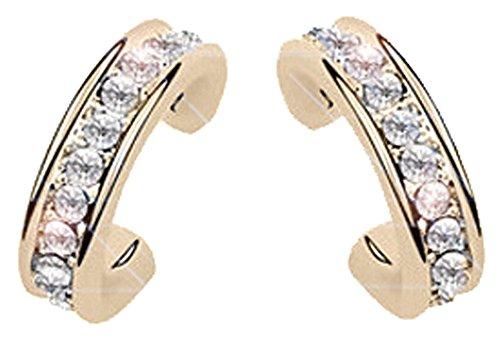 korpikus-jewel-verkrustete-kristall-strass-goldmetallband-ohrringe-kostenloser-organza-geschenk-beut