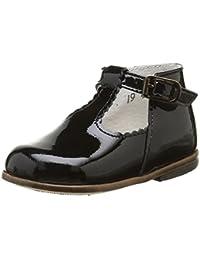 Little Mary Bastille, Chaussures Premiers Pas Bébé Fille