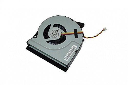 CPU Lüfter für Medion Akoya P6638 Serie