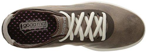 Sport scarpe per le donne, colore Marrone , marca SKECHERS, modello Sport Scarpe Per Le Donne SKECHERS 14204S SUPERIOR Marrone Marrone