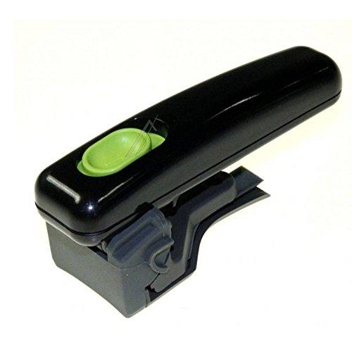 ADAM DEPANNAGE - SEB - Poignée noire pour friteuse Seb Actifry Family - SS-992652