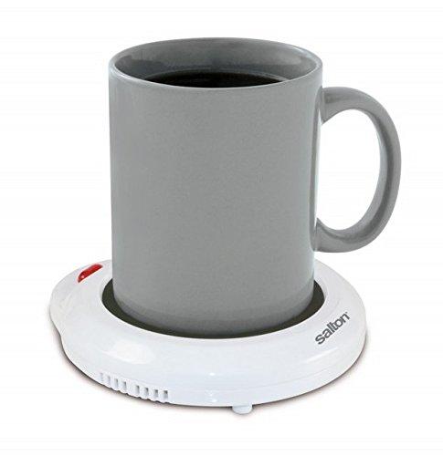 Salton SMW12 Mug Warmer,