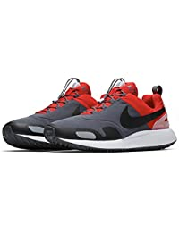 "Nike Air Pegasus A/T ""Challenge Red"" Winter (2017 New Style), Zapatillas Deportivas"