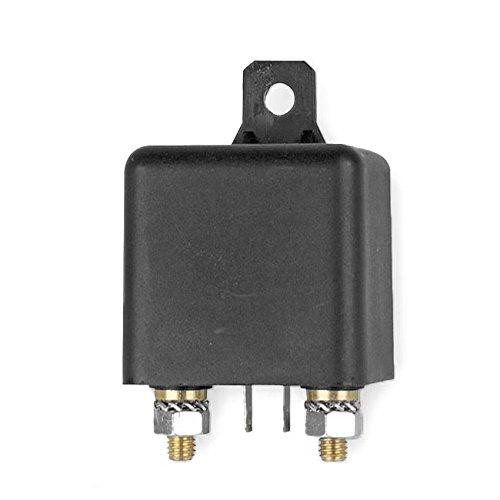 VOTRONIC 2201 Trennrelais 200A Batterietrenner -