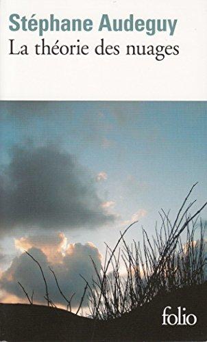 La théorie des nuages