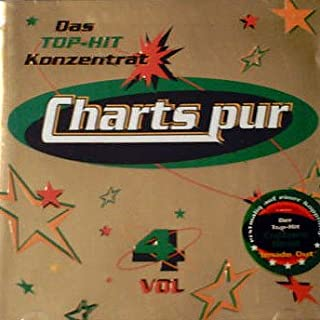Tophitcharts 4 (Cd Compilation, 14 Tracks) Import