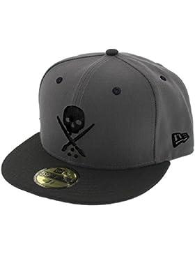 Sullen Clothing - Gorra de béisbol - para hombre