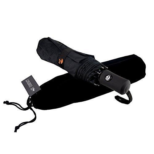 Parapluie de voyage automatique SY - Compact,...
