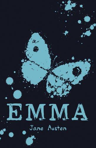 emma-scholastic-classics