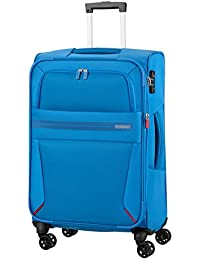 American Tourister Summer Voyager Equipaje de mano
