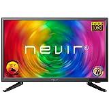Nevir 22' led Full HD