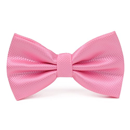 Nœud papillon Qiang - Hommes Tattoo Couple Lang Lang Brothers Équipe Chemise British Women Dress Up Bowknot Hommes Wedding Wedding