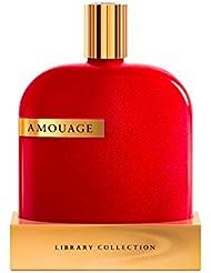 AMOUAGE Eau de Parfum pour Femme et Homme Opus IX, 100 ml