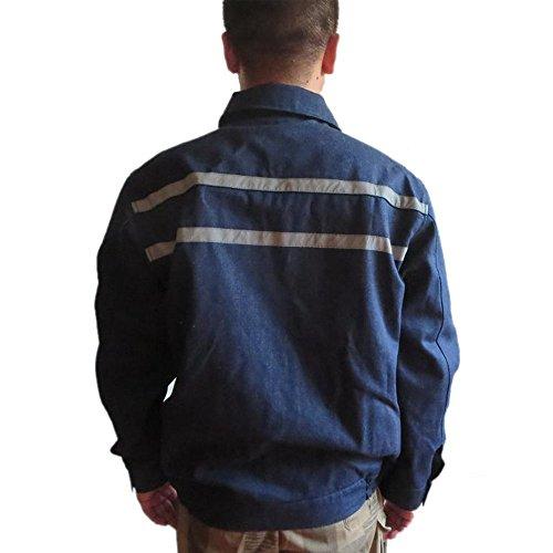 veste-sapeurs-pompiers-avec-bandes-reflechissantes-veste-de-travail-en-coton-100-avec-manches-longue