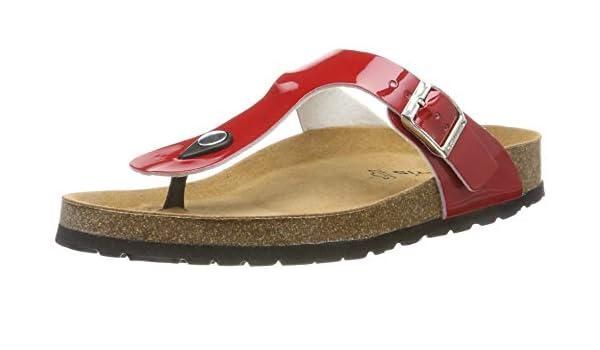 Tamaris 1 1 27515 32 611, Mules Femme: : Chaussures
