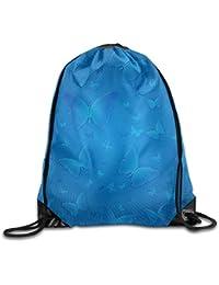 Lilly & Sid Reversible Fleece Jacket Set 3-6 Months CLSBB40206 Ensemble Bébé Garçon Ensemble Bébé garçon Bleu Blue 001