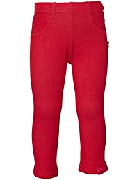Lego Wear  - Pantalon - Fille