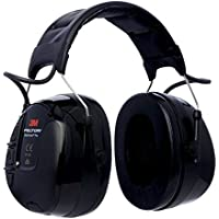 3M(tm) PELTOR(tm) WorkTunes(tm) Pro FM Radio Headset