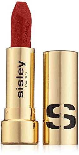 Textur Definition Lotion (Sisley Rouge á Lévres Hydratant Longue Tenue L18 Congnac unisex, Lippenstift 3,4 g, 1er Pack (1 x 0.036 kg))