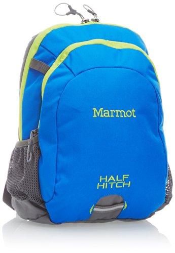 marmot-half-hitch-sac-a-dos-pour-enfant-bleu-bleu-taille-unique