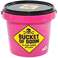 Big Potato Cubo de Doom: Juego esquiva la muerte
