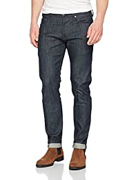 Pepe Jeans, Zona de Jean para Hombre