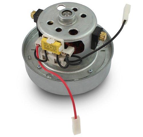 Motor Kenley Original YDK für Dyson DC05DC08DC08i DC11DC19DC20DC21DC29Produktreihe der Staubsauger-anständige à YV yv-2100yv-xxx-Enthält ein Gerät für Schutz gegen Überladungsschutz Thermo-Kompatibel mit 905358-06, 905358-05, 911933-01, 90399806