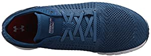 Under Armour HOVR Sonic NC Mens Running Shoes - Blue-9