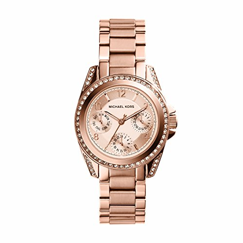 michael-kors-mini-blair-orologio