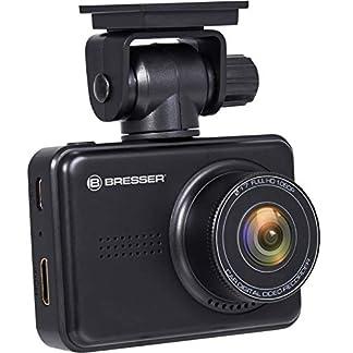 Bresser-Full-HD-Dashboard-Kamera-Autokamera-Dashcam-3MP-mit-Tag-Nacht-Modus-140-Grad-G-Sensor