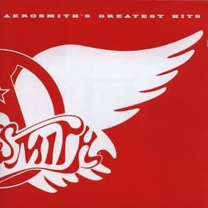 Greatest Hits 1973 [MINIDISC]
