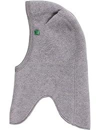 Fred's World by Green Cotton Unisex Baby Mütze Wool Fleece Hat
