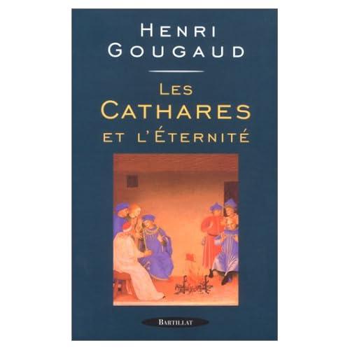 Les Cathares et l'éternité