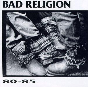 81 Bad (80-85)