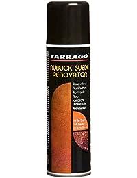 Tarrago Suède Nubuck Applicateur De Couleur, Des Chaussures Et Des Sacs Adultes Unisexe, Bleu (marine 17), 75 Ml