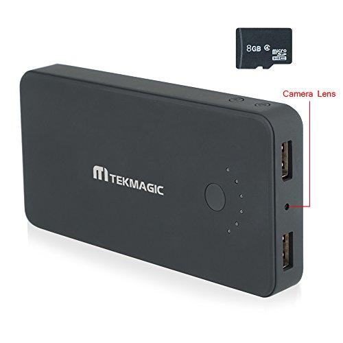 tekmagic-batterie-externe-camera-espion-8gb-1920x1080p-hd-portable-video-enregistreur-soutien-de-cha