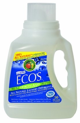 earth-friendly-products-ecos-liquid-laundry-detergent-lemongrass-50-ounce-by-earth-friendly-products