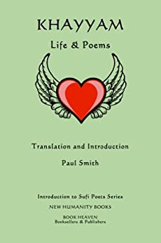 Donde Descargar Libros Gratis Khayyam: Life & Poems (Introduction to Sufi Poets Series Book 26) Donde Epub