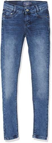 Blue Effect Jeans para Niñas