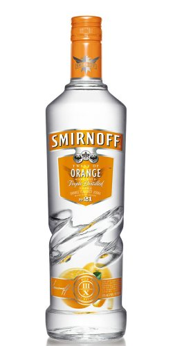 vodka-smirnoff-orange-70cl