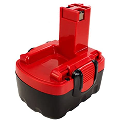 Batterie B 144 - MTEC Batterie d'outils 3,0Ah 43,2Wh 14,4V pour