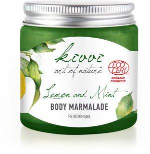 kivvi-body-marmalade-limone-e-menta-emulsione-corpo-idratante-e-nutriente-vegan-120-ml